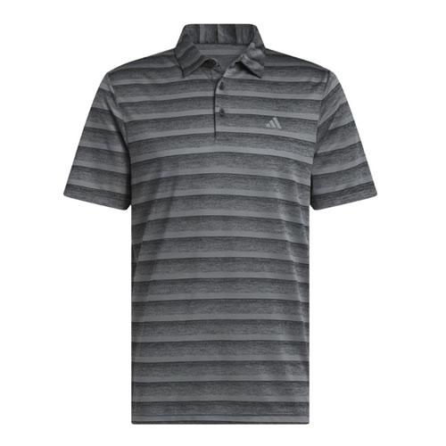 阿迪达斯BC7072男子高尔夫短袖Polo衫图1高清图片