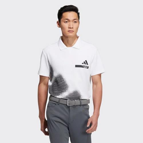 耐克Modern Tech男子高尔夫长裤