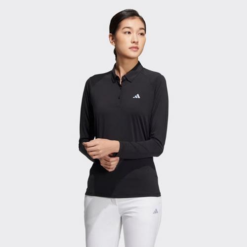耐克Flex男子高尔夫长裤