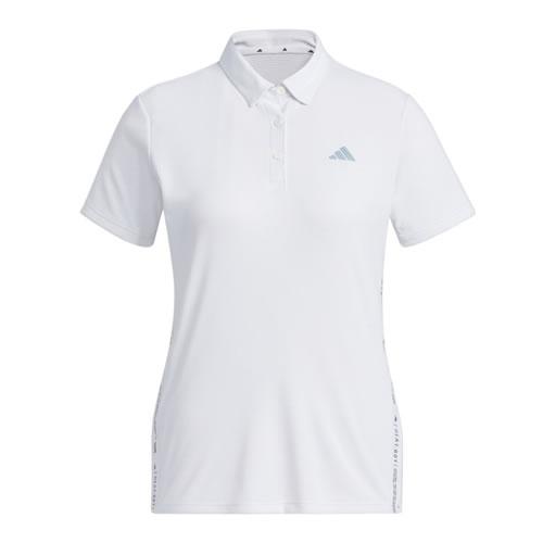 耐克TW Dry Blur Stripe男子高尔夫翻领T恤图1高清图片