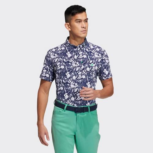 耐克Modern Tech男子高尔夫短裤