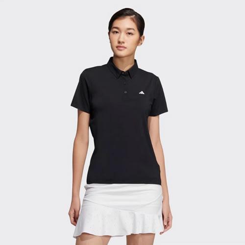 耐克AeroReact男子高尔夫修身T恤图2高清图片