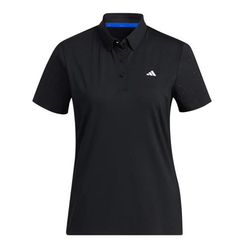 耐克AeroReact男子高尔夫修身T恤图1高清图片