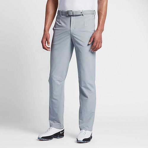 耐克TW Flex男子高尔夫长裤