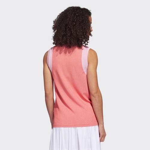 耐克TW Flex男子高尔夫长裤图3高清图片