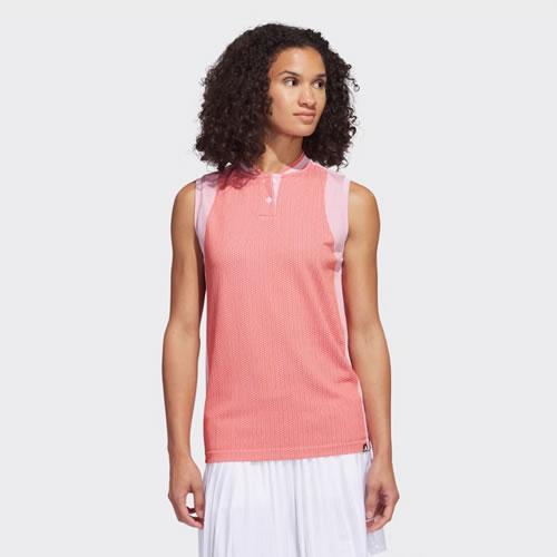 耐克TW Flex男子高尔夫长裤图2高清图片