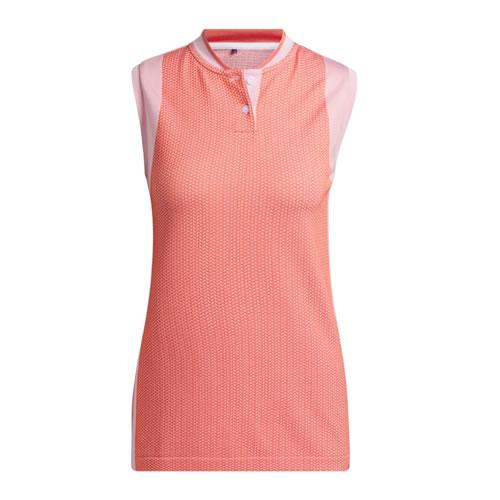 耐克TW Flex男子高尔夫长裤图1高清图片