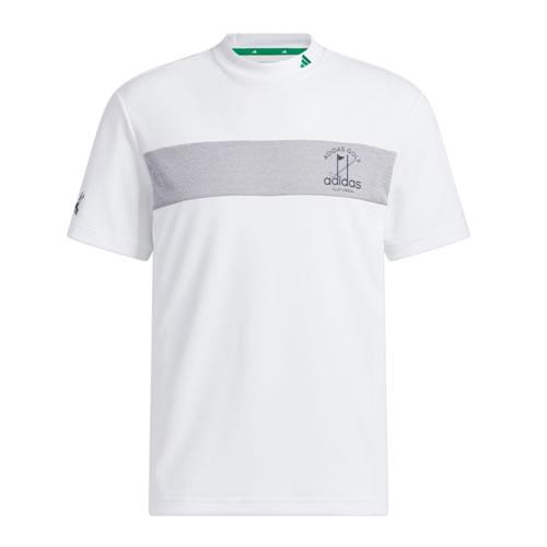 耐克TW Color男子高尔夫翻领T恤图1高清图片