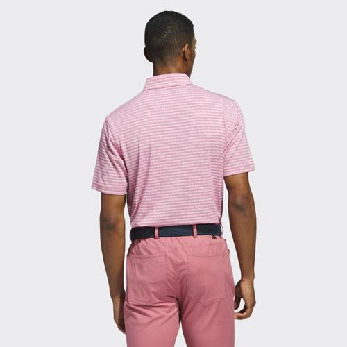 耐克Zonal Cooling男子高尔夫翻领T恤图3高清图片