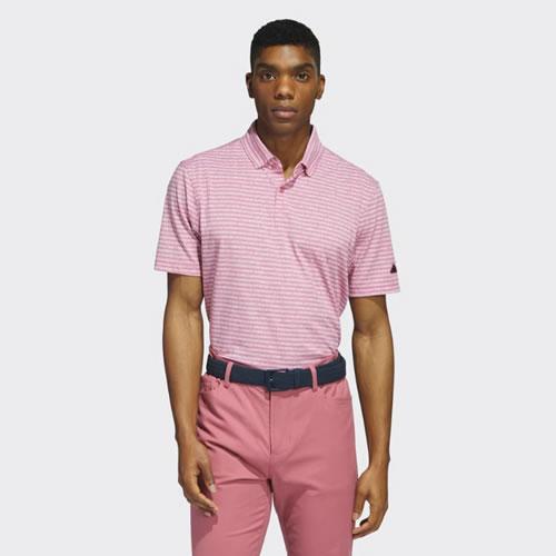 耐克Zonal Cooling男子高尔夫翻领T恤图2高清图片