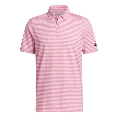 耐克Zonal Cooling男子高尔夫翻领T恤图1高清图片