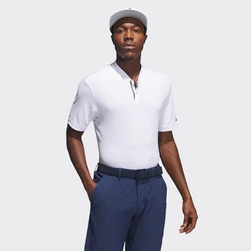 耐克Dry Solar Fade Wash男子高尔夫短裤