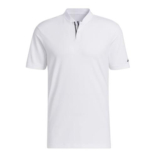耐克Dry Solar Fade Wash男子高尔夫短裤图1高清图片