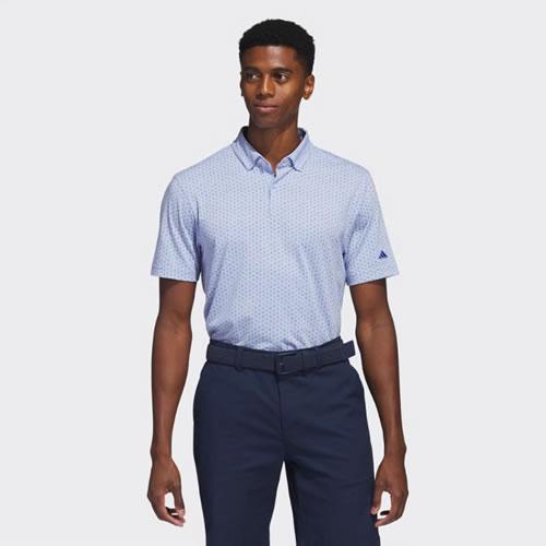 耐克Dry男子高尔夫修身T恤图2高清图片