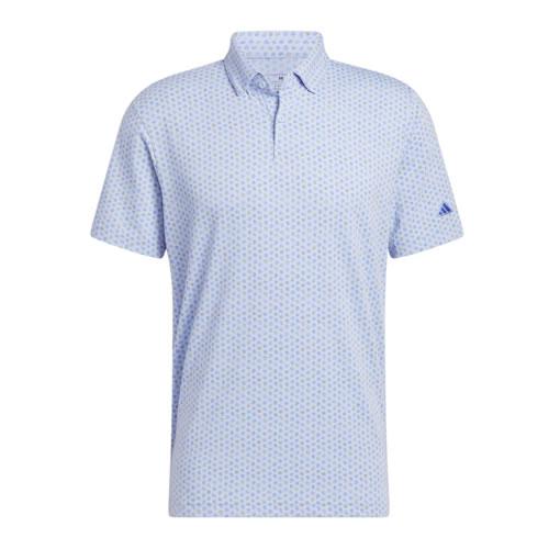 耐克Dry男子高尔夫修身T恤图1高清图片