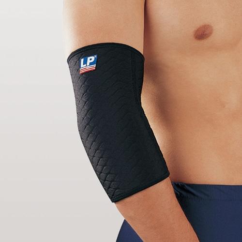 欧比513CP透气型手肘束套