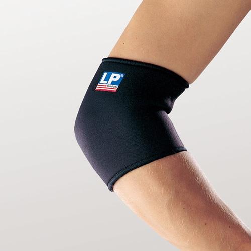欧比702标准型肘部护套