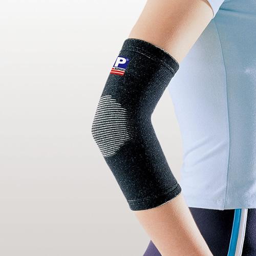 欧比989奈米竹炭保健型肘护套