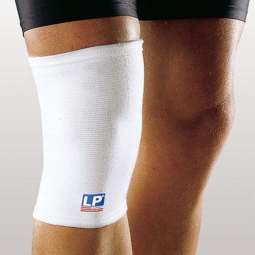欧比601简易型膝部护套