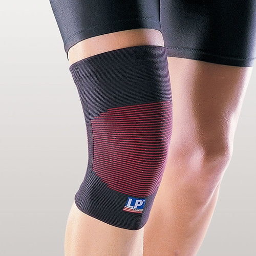 欧比641高伸缩型膝部保健护套
