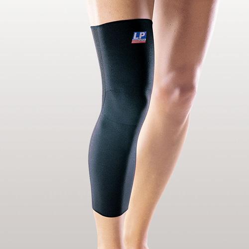 欧比667高伸缩型全腿式护套