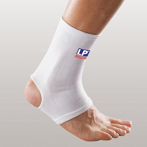 欧比604简易型踝部护套