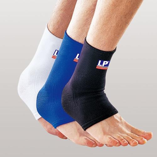欧比650高伸缩型踝部保健护套