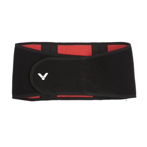 胜利SP171支撑型护腰带图3高清图片