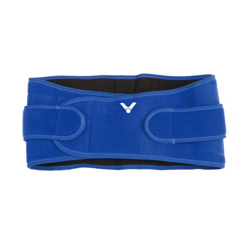 胜利SP172加压型护腰带图2高清图片
