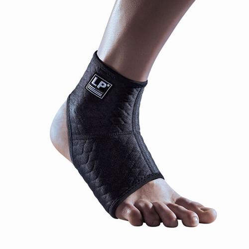 欧比704CA高透气型踝部护套高清图片