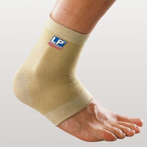 欧比944踝部保健护套