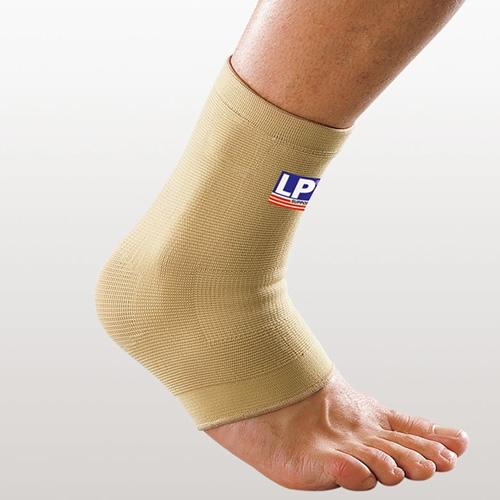 欧比954踝部保健型护套