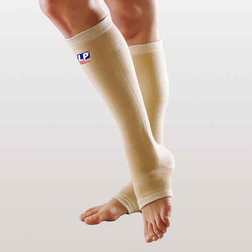 欧比957小腿套筒式踝部护套
