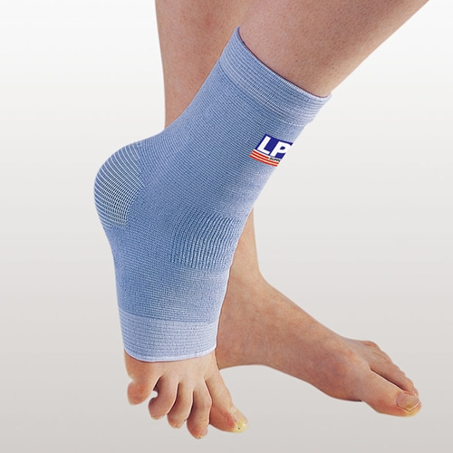 欧比964吸湿排汗保健型踝护套