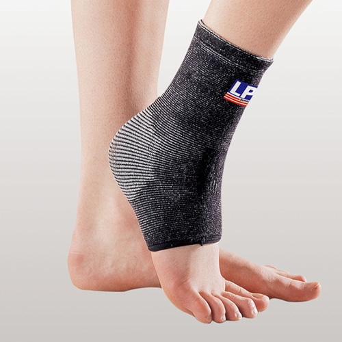 欧比987奈米竹炭保健型踝护套