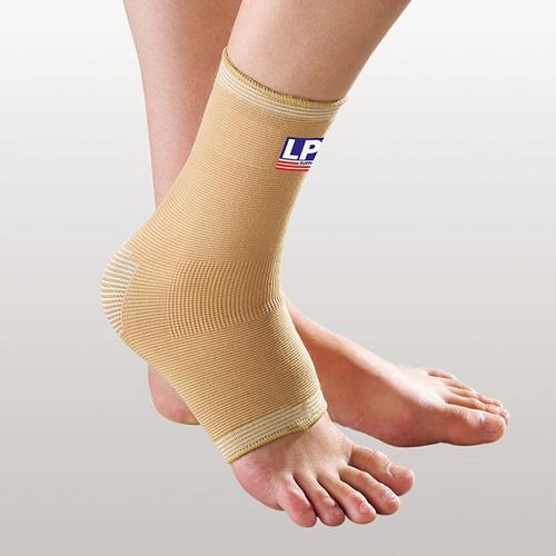 欧比994远红外线踝部保健护套