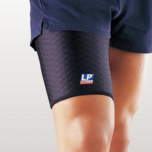 欧比515CP透气型大腿护套