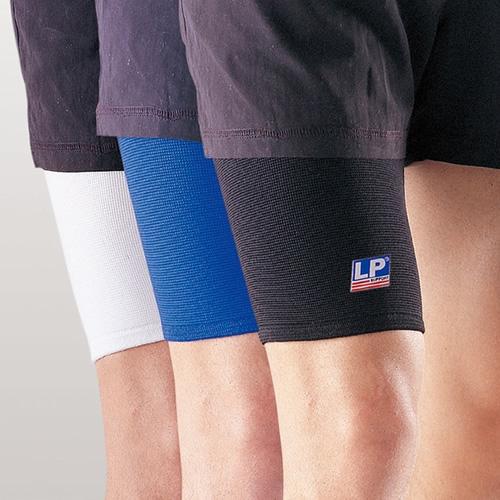 欧比648简易式大腿护套