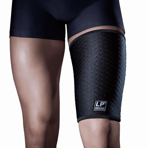 欧比705CA高透气型大腿护套高清图片