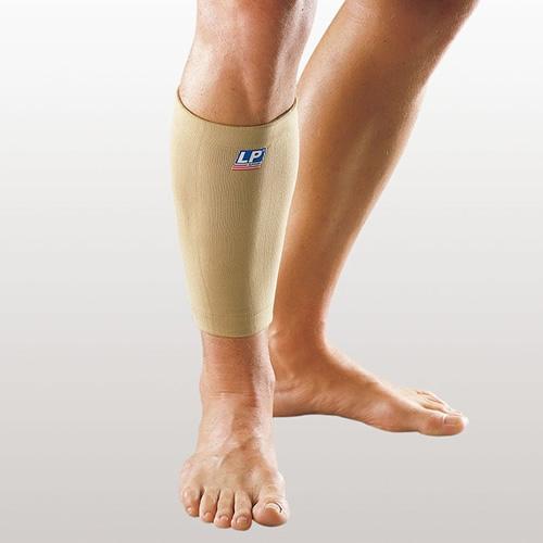 欧比955小腿保健型护套