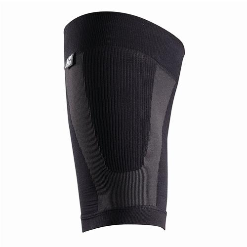 欧比271Z激能压缩护腿套