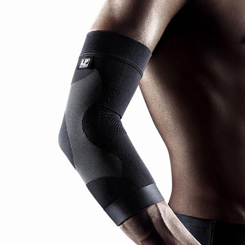 欧比250Z激能压缩护臂套