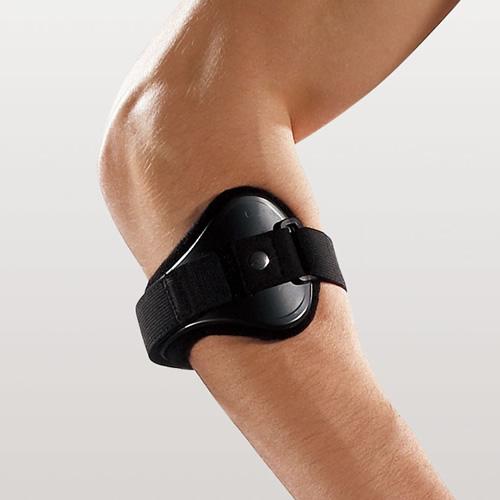 欧比551 C-Type强效稳固型肘部护具