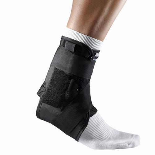 欧比597八字缠绕稳定型护踝