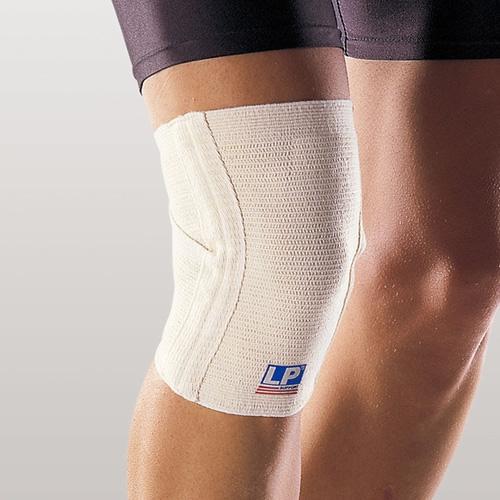 欧比639交叉式膝关节护套