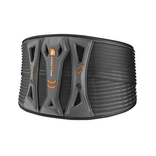 迈克达威838超级支撑护腰
