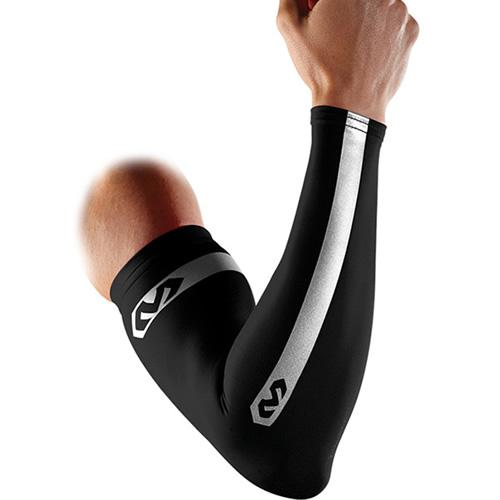 迈克达威6566RF能量护臂