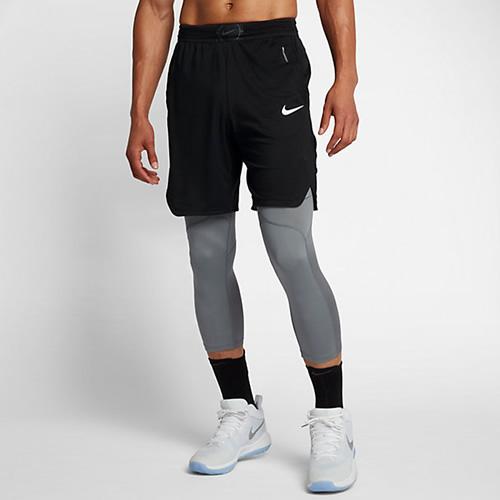 耐克AeroSwift男子篮球短裤