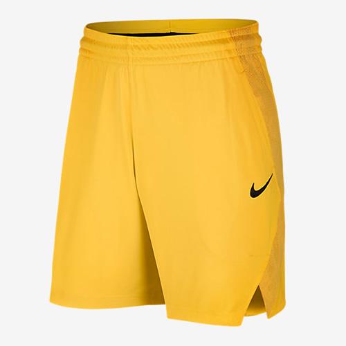 耐克Dry Practice男子篮球短裤