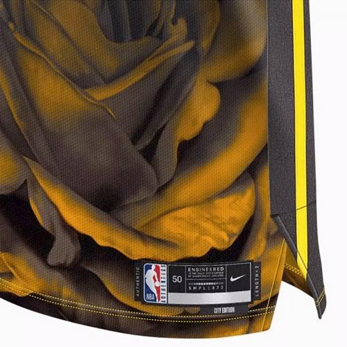 AIR JORDAN Practice男子篮球短裤